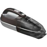 Bosch BHN2140L hnědý