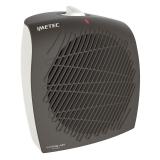 Imetec 4017 C4 100 Living Air šedý/bílý
