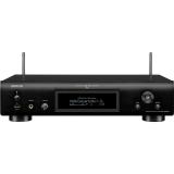 Denon DNP-800NE černý