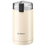 Bosch TSM6A017C krémový
