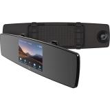 YI Technology YI Mirror Dash Camera černá