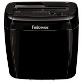 Fellowes 36C černý