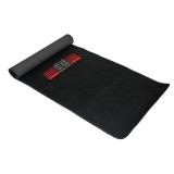 Next Level Racing Floor Mat černá