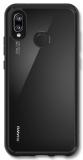 Spigen Ultra Hybrid pro Huawei P20 Lite černý