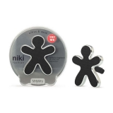 Mr&Mrs FRAGRANCE Niki Fashion citrus musk
