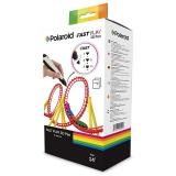 Polaroid FAST Play pro ruční tisk