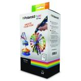 3D pero Polaroid Play pro ruční tisk