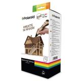 Polaroid ROOT Play pro ruční tisk