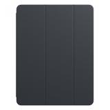 """Apple Smart Folio pro 12.9"""" iPad Pro (2018) - uhlově šedé"""