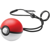 Nintendo SWITCH Pokéball Plus
