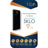 TGM pro Samsung Galaxy A7 (2018)