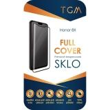TGM Full Cover pro Honor 8X černé