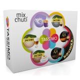 Tassimo mixbox