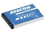 Avacom pro Aligator A300 Li-Ion 3,7V 1100mAh