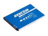 Avacom pro LG D855 G3 Li-Ion 3,8V 3000mAh (náhrada BL-53YH)