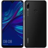 Huawei P Smart 2019 černý + dárek