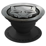 PopSockets MARVEL Black Panther