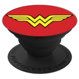 PopSockets DC COMICS Wonder Woman