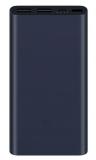 Xiaomi Mi 2S 10000mAh černá