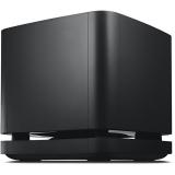 Bose Bass module 500 černý