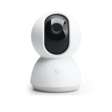 Xiaomi Mi Home Security Camera 360° 1080p bílý