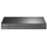 TP-Link T1500G-10PS(TL-SG2210P)