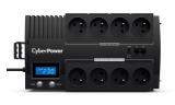 Cyber Power Systems BRICs LCD UPS 700VA/420W