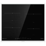 Gorenje Essential IT645BX černá