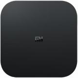 Xiaomi Mi TV Box S černý