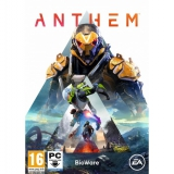 EA PC Anthem