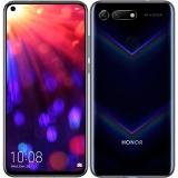 Honor View 20 128GB černý + dárky