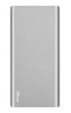 Trust Omni Plus 20000mAh, USB-C, QC 3.0 stříbrná