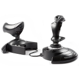 Thrustmaster T. Flight Hotas One Ace Combat 7 pro Xbox One, X, S a PC