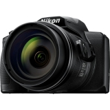 Nikon Coolpix  B600 + brašna černý