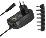 EMOS 2250mA s hřebínkem, pulzní, USB