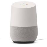 Google Home bílý + dárek