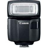 Canon Speedlite EL-100 černý