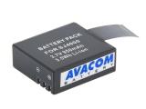 Avacom pro SJ CAM SJ4000, 3.7V 950mAh