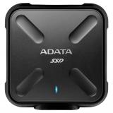 ADATA SD700 1TB černý
