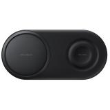 Samsung Duo Pad černá
