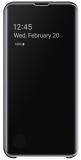 Samsung Clear View pro Galaxy S10e černé
