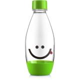 SodaStream Smajlík 0,5 l zelená