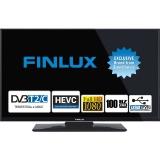 Finlux 24FFD4120 černá