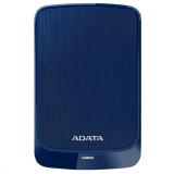 ADATA HV320 2TB modrý