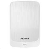 ADATA HV320 2TB bílý