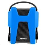 ADATA HD680 1TB modrý