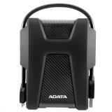 ADATA HD680 2TB černý
