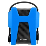 ADATA HD680 2TB modrý