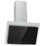 Mora OV 647 GX černý/nerez/sklo