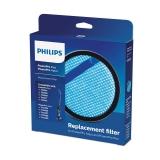 Philips FC5007/01 PowerPro Aqua a PowerPro Duo modrý